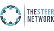 The Steer Network